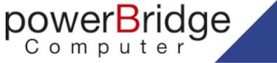 Petit logo PowerBridge