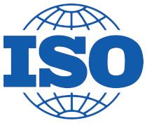 ISO-Zertifikate