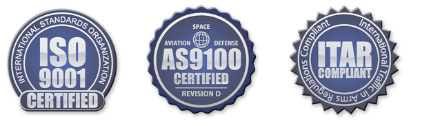 itar-iso-as-logos-certifications.jpg