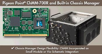 700R-product-Chmm.jpg