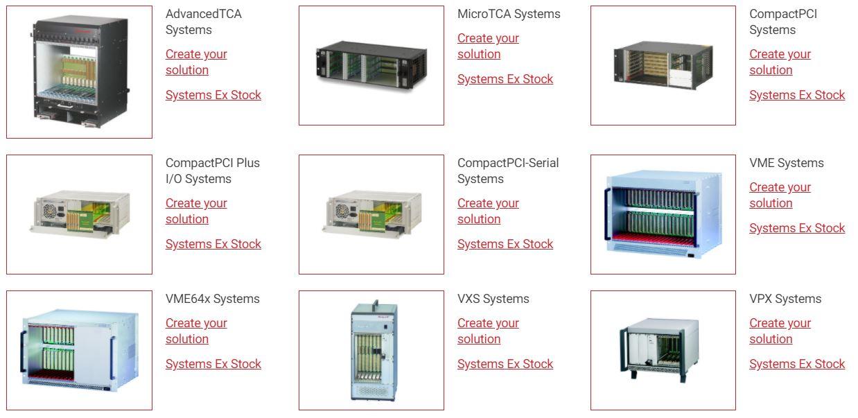 System Configurators.JPG