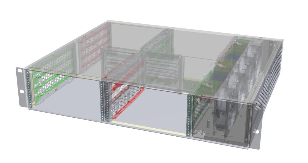 vision-system-power-bridge-3D.png