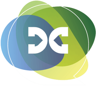 DCW2019Small2.png