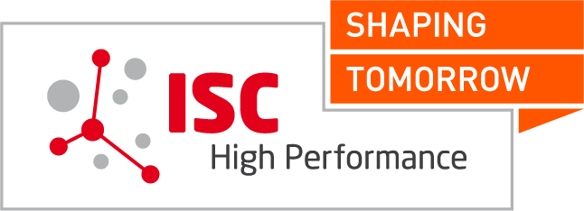 ISC2021_Logo_Motto_web.png