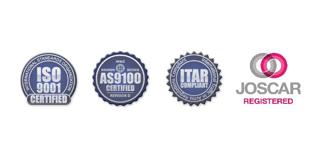 itar-iso-as-logos-certifications.jpg