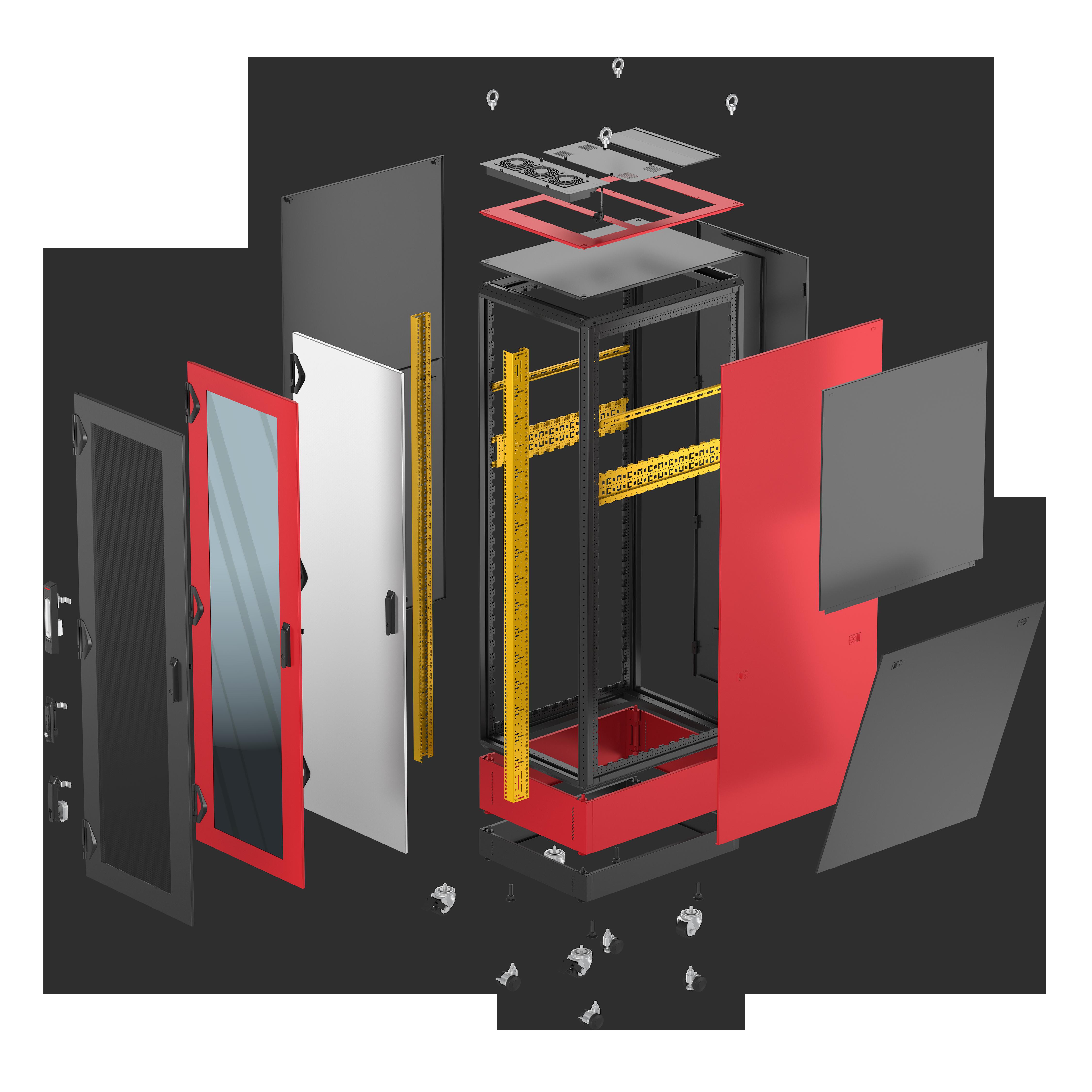 SCHROFF-3D-H87192-VaristarExplodedView-EN-2107.png