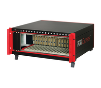 PXI‐Express-System, 4 HE, 18 Slot, 84 HP