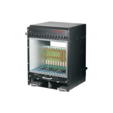 AdvancedTCA 450/40 series, 14 slot, DC