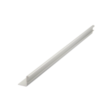 Slide rails (Comptec)