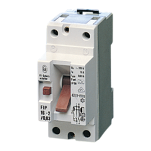 Power distribution modules according to DIN 43880