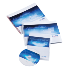 Administration Suite Software