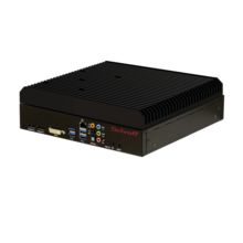 Embedded-Systeme, COMe Typ 6
