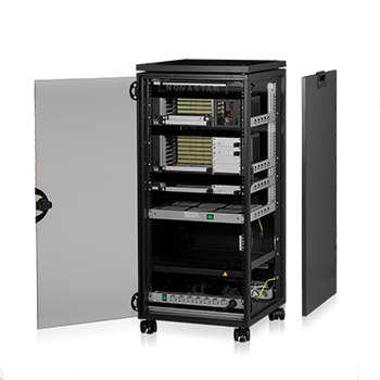 Product-Highlight-TM-Instrumentation-Rack.png