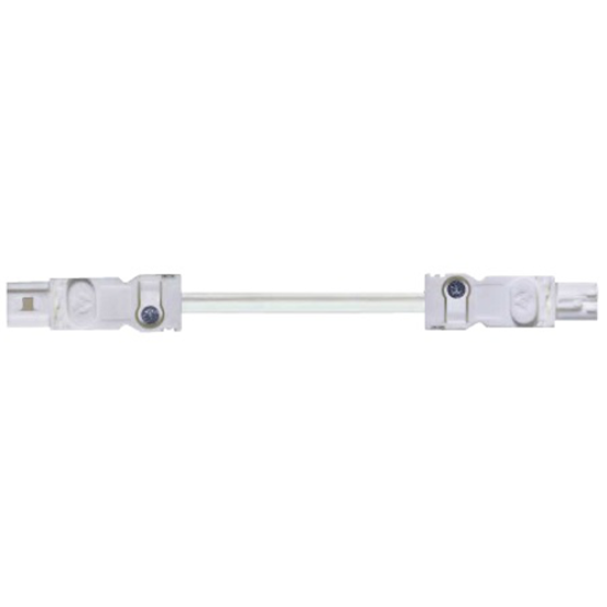 Aisle Containment Extension Cable for Automatic Top Cover