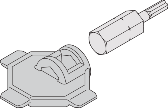 Assembly tool